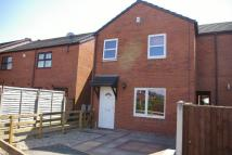 3 bed semi detached property in Coledale Meadows Carlisle