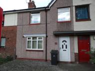 3 bedroom semi detached house in Marks avenue Raffles