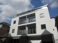 property for sale in Redhill, Surrey
