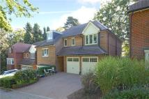6 bedroom Detached house for sale in Redtiles Gardens, Kenley...