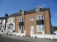 property for sale in Ramsgate, Kent