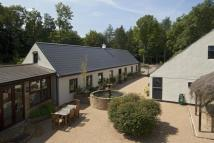 property for sale in Church Lane, Chelsham, Surrey