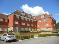 Banstead Flat for sale