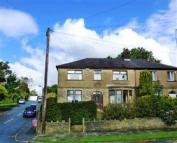 Newchurch semi detached house to rent