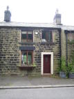 Cottage in Helmshore Road, Holcombe...