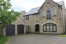 Hardcastle Gardens Detached property to rent