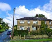 Newchurch Road semi detached house to rent