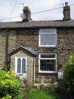 2 bed Cottage to rent in Davenport Fold
