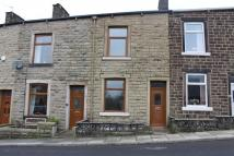 Woodcroft Terraced property to rent