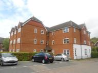 2 bed Flat in Horley, Surrey