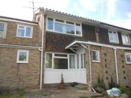 3 bed Terraced home to rent in Oxted, Surrey