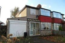 3 bedroom semi detached home in Warlingham, Surrey