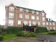 2 bed Flat in Ewell, Surrey