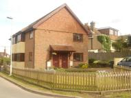 Flat to rent in East Grinstead...