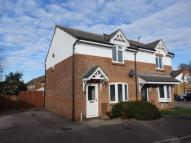 3 bed semi detached house in Maidenbower , Crawley...