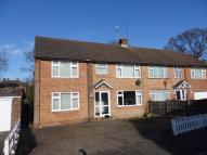 5 bedroom semi detached house in Copthorne, West Sussex
