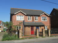 4 bed semi detached home in Newdigate, Dorking...