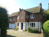 5 bedroom Detached home to rent in Westhumble, Surrey