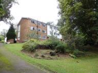 2 bed Flat in Kenley, Surrey