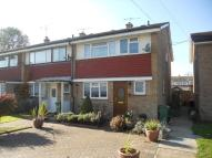 Redhill Terraced property to rent