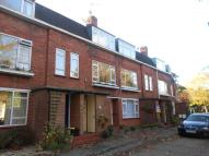 Maisonette to rent in Banstead, Surrey