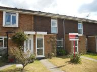 3 bedroom Terraced house in Redhill, Surrey