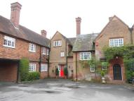 property to rent in Walton On The Hill, Tadworth, Surrey