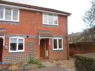 2 bed semi detached house in Lingfield, Surrey