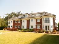 East Grinstead Flat to rent