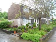 1 bedroom Flat to rent in Dorking, Surrey