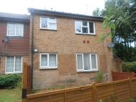 Flat in Crawley, West Sussex