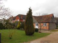 Horley Detached property to rent