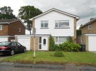 4 bed Detached house in Banstead, Surrey