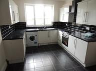 2 bed Flat in Kenley, Surrey