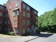 Studio apartment in East Grinstead...