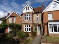 4 bed Detached house to rent in Reigate, Surrey