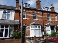 semi detached property in Dorking, Surrey