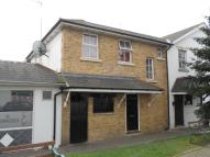 1 bedroom Flat to rent in Consort Way East, Horley