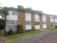 Oxted Flat to rent