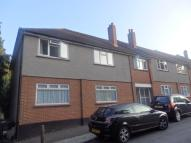 Banstead Flat to rent