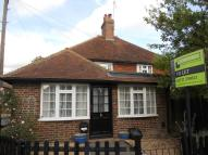 1 bedroom Flat to rent in Hurst Green, Oxted...