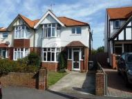 property to rent in Douglas Avenue, Whitstable