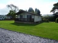 Cottage in Parc Y Wern, Llangoed...