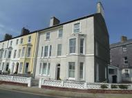 Apartment for sale in West End, Beaumaris...