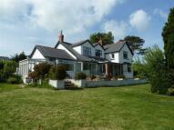 Penmon Detached house for sale