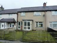 property for sale in Bryn Y Paun, Llangoed, Anglesey