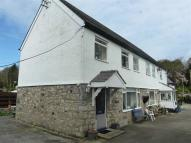 4 bedroom Detached home for sale in Mill Lane, Beaumaris...