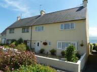 Terraced home in Brynteg, Beaumaris...