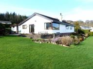 Detached Bungalow for sale in Cae Mair, Beaumaris...