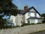 3 bedroom Detached house for sale in Penmon, Anglesey